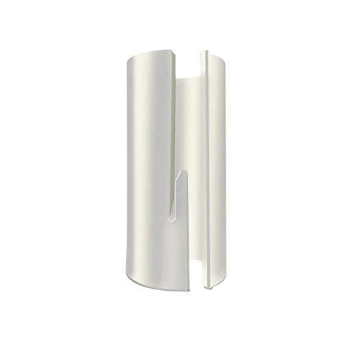 S-tubit Coupeur de Papier d'emballage, Mini Clearence Outils de Coupe de Papier d'emballage Coulissant portatif Rouleau de Papier d'emballage Coupeur Outil de Coupe Efficace pour Thanksgiving heathly