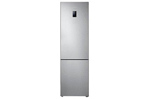 Samsung RB3EJ5200SA Réfrigérateur 357 liters Classe: 618248 Argent