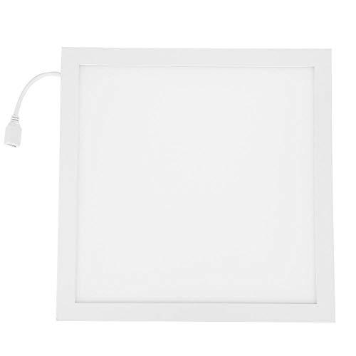 Schaduwvrije lamp, micro USB DC 5 V USB-voeding LED-fotografie Schaduwvrij lampje onder de lamp voor het opnemen van commerciële objecten, voor een fotostudio-box van 20 cm
