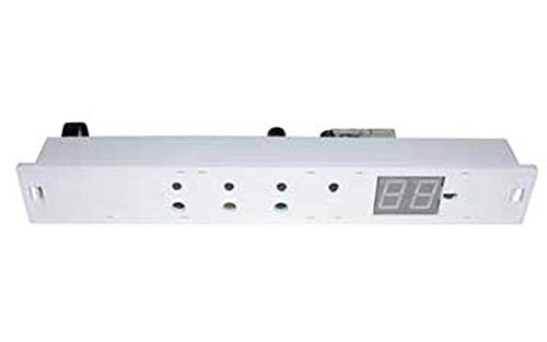 Temperatursteuerungsmodul für Gefrierschrank Fagor – 45 x 8940