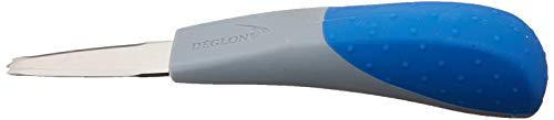 Deglon Austernmesser, 15,2 cm, Ocean, 1 EA