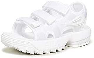 Women's Disruptor Sandals