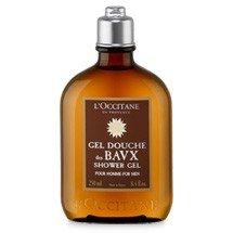 L'Occitane - Gel douche pour Homme - 250 ml