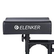 ELENKER Economy Knee Walker