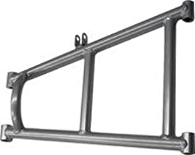 Arctic Cat Chrome Moly Replacement Left Lower A-Arm F5, F6, F7 Sabercat 500, 600, 700 2003-2006 Snowmobile Part# 44-8801 OEM# 1703-669, 1703-735