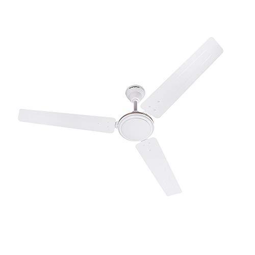 Best crompton fans price