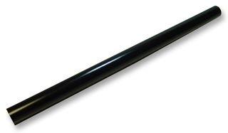 Bosch Professional Zubehör 2607001178 Schmelzkleber 11 x 200 mm, 500 g