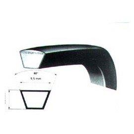 CINGHIA 9ML128 3L 504 Z1265 ARISTON MOD. AF554T LB405 104497