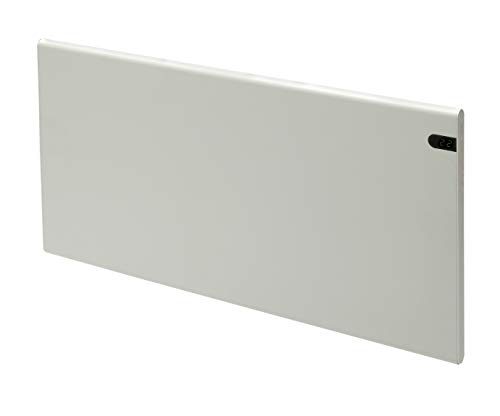 ADAX NEO Modern, Electric Panel Heater