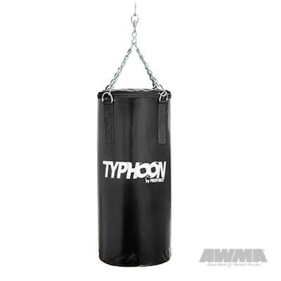For Sale! Proforce Martial Arts Typhoon Water Heavy Training Bag- 65 lbs.