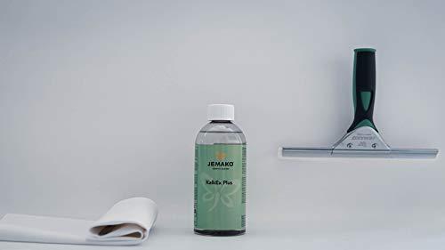 JEMAKO Badset dusch + galltvål 100 g gratis