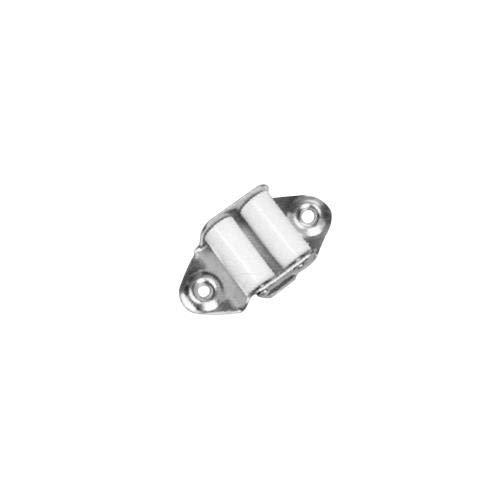 Oreca accessoires en onderdelen voor rolluiken 26465