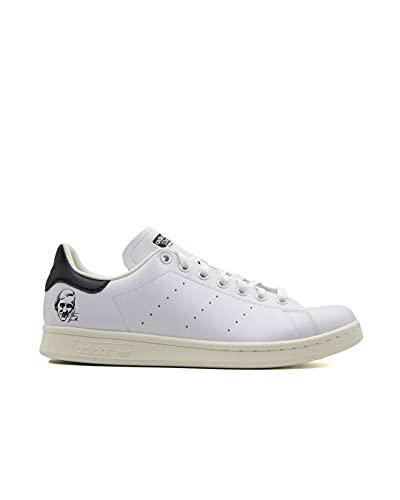scarpe da ginnastica uomo 45 adidas Stan Smith