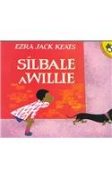Whistle for Willie /Silba Por Willie (English and Spanish Edition)