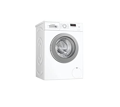 Bosch Electroménager WAJ24027FF Lave-linge Pose-libre front...