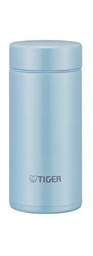 タイガー魔法瓶 ステンレスミニボトル サハラマグ 0.2L MMP-...