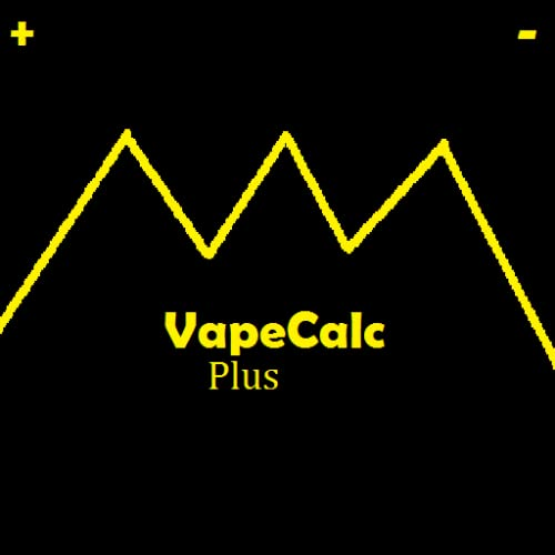 VapeCalcPlus: Vaporizer Tools
