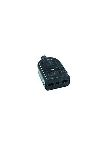 FANTON FME82571-E Presa P17/11 smontabile Easy NE