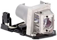 Dell Replacement Lamp for Dell 1210S Projector