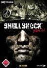 ShellShock: Nam '67 (PC) by Eidos