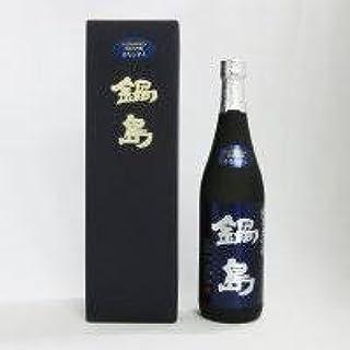鍋島 純米大吟醸 きたしずく 1800ml