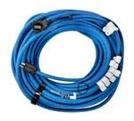 Find Bargain Hayward RCX514 Cord Set Replacement for Hayward RC9535D Kingshark Commercial Cleaner