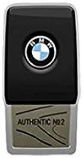 BMW Auto Lufterfrischer, Authentic Nr. 2, 64119382627