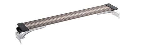 コトブキ フラット LED HL 3042