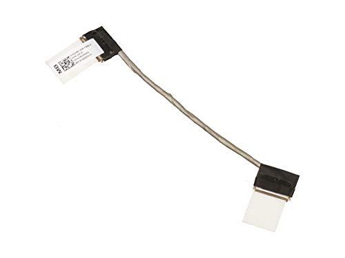 ASAP LA05LW952-1H USB Kabel