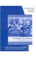 Workbook for Boyle/Holben's Community Nutrition in Action: An Entrepreneurial Approach, 5th