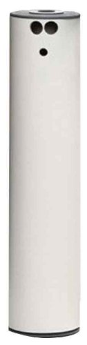 Nuvo MHP-42516 Manor Water Softener High Performance Cartridge