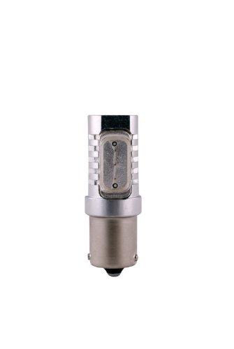 Sumex SMD20HP Ampoule à LED Py21W SMD 6W 12V - Orange