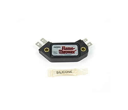 PerTronix D2000 Flame-Thrower HEI GM 4 Pin Module