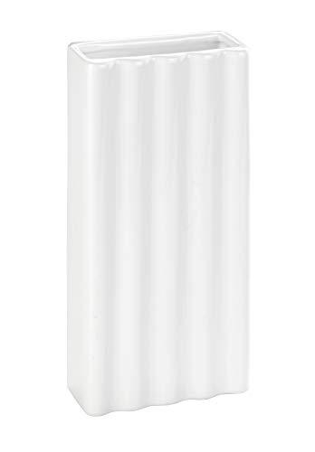 Wenko 50380100 Línea Humidificador, Blanco, 9 x 19 x 4 cm