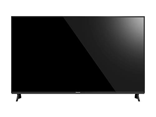 Panasonic 139 cm (55 inches) G750 Series 4K Ultra HD LED TV...