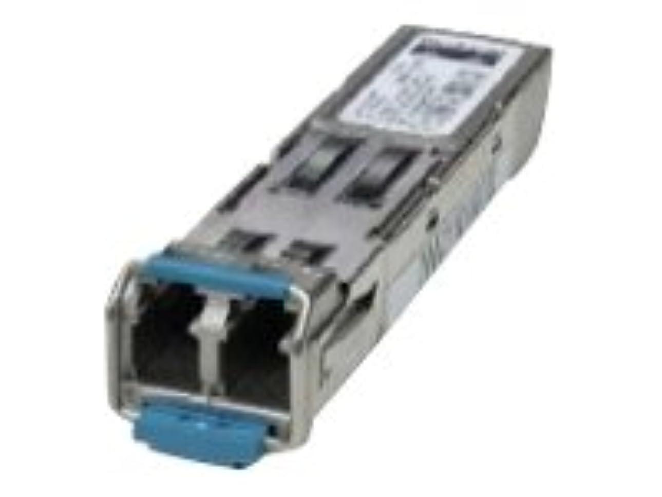 ルール強風姪Cisco Systems SFP-10G-LR= 10GBASE-LR SFP Module