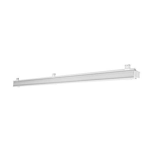 Victoria M. Soporte de Panel en Aluminio para Paneles japoneses, Paquete de 4