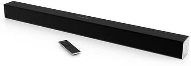 "VIZIO SB3830-D0 38"" Smartcast Sound Bar"