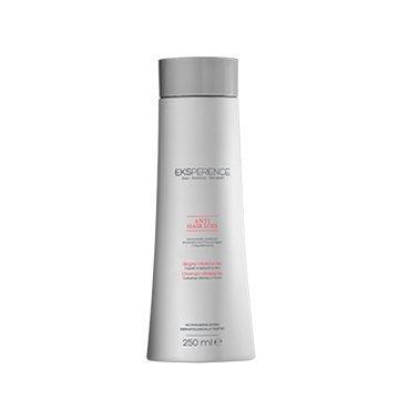 Intercosmo Eksperience Shampooing anti-chute des cheveux 250 ml