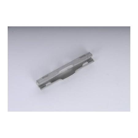 Elparts 50251664 Squeeze Connector