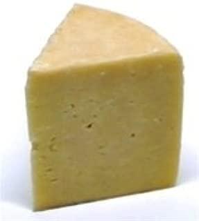Fiore de Sardegna Pecorino Cheese