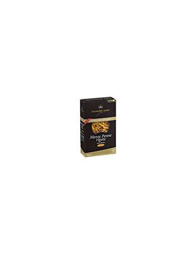 Mezze Penne Rigate Pasta senza Glutine 500 G