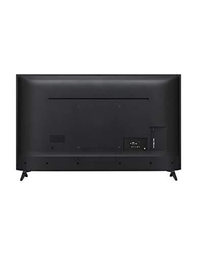 LG 43UN71006LB TELEVISOR 4K