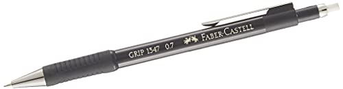 Faber-Castell -   134799 -
