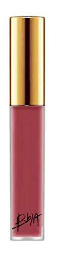 BBIA Last Velvet Lip Tint #11 Calm Boss