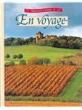 glencoe french 3 online textbook