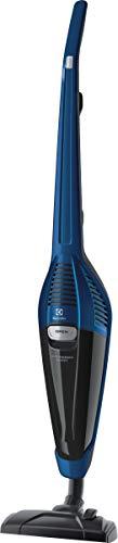 Electrolux EENB52CB UltraEnergica Classic Scopa Elettrica, 750 W, 1.5 Litri, Blu