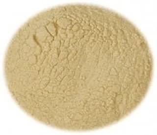 Briess DME - Bavarian Wheat - 3 lb Bag