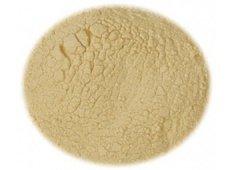dry malt extract wheat - 3