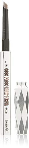 Benefit (Exclusivo Sephora) - Lápiz para cejas de viaje goof proof